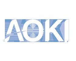 Aoki- Sistema ERP Campinas